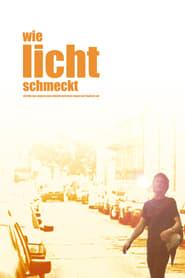 Wie Licht schmeckt (2006) Zalukaj Online Cały Film Lektor PL CDA