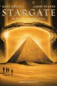 Stargate Film Deutsch