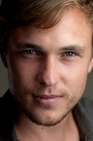 Profile picture of William Moseley