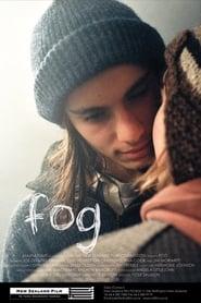 Fog 2007