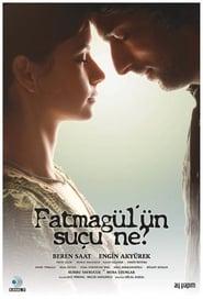 Fatmagul: Season 2