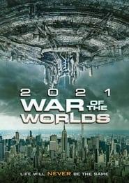 War of the Worlds (2021) | War of the Worlds