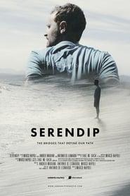 Serendip (2018)