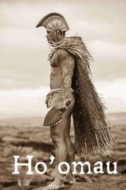 film simili a Ho'omau