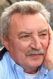 Andrzej Halinski