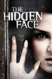 The Hidden Face (2011) BluRay 480p & 720p | GDrive | BSub