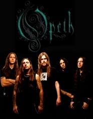 Imagen Opeth