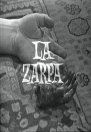 La zarpa (Historias para no dormir) (TV)