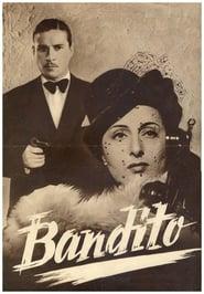 The Bandit 1946