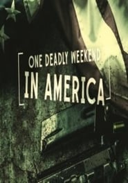 One Deadly Weekend in America 2017