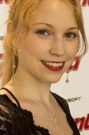Marika Pekkarinen Nude Photos 14