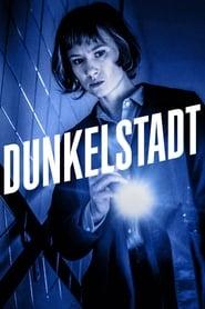 Dunkelstadt (2020)