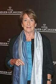 Françoise Bonnot