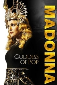 Madonna: Goddess of Pop (2012)