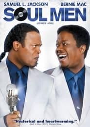 Soul Men 2008