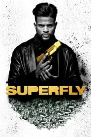 SuperFly – Stream Deutsch (2018)