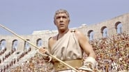 EUROPESE OMROEP   Barabbas