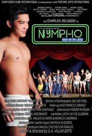 Nympho movie