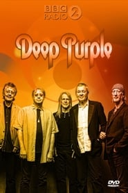 Deep Purple: BBC Radio 2