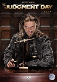 WWE Judgment Day 2009