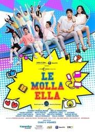 Le Molla Ella (2021)