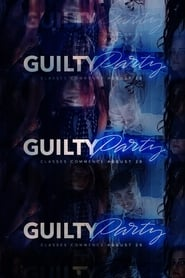 Guilty Party 1×8
