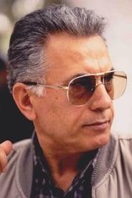 Nikos Xanthopoulos