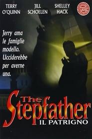 The Stepfather - Il patrigno 1987