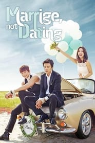 Marriage, Not Dating 2014