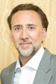 Nicolas Cage - Regarder Film en Streaming Gratuit