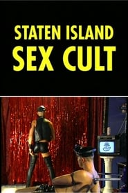 Staten Island Sex Cult 1998