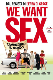 We want sex 2010