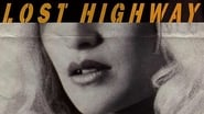 Lost Highway images