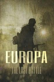 Europa: The Last Battle (17                     ) Online Cały Film Lektor PL