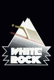 White Rock (1977)