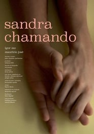 Sandra Chamando
