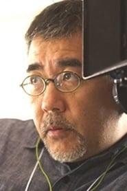 Tetsuo Shinohara