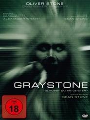 Greystone Park (2012)