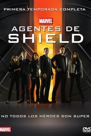 Marvel's Agents of S.H.I.E.L.D. - Season 1 Episode 6 : F.Z.Z.T.