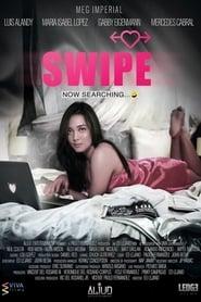 Watch Swipe (2017) Pinoy Movies