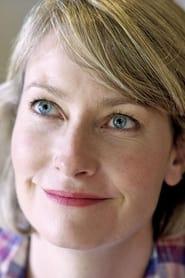 Marianna Elliott