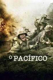 Imagens O Pacífico (The Pacific)