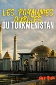 Der Schatz im Wüstensand - Turkmenistans antikes Erbe 2020
