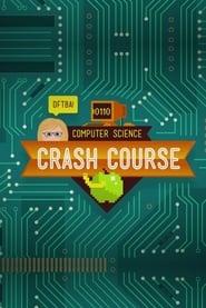 Crash Course Computer Science 2017