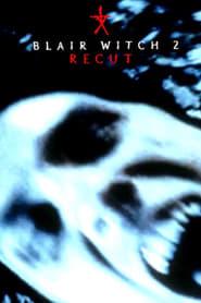 Blair Witch 2 Recut