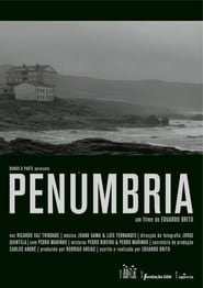 Penumbria (2016) CDA Online Cały Film cały film online cda zalukaj