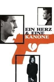 Ein Herz und eine Kanone (2000)
