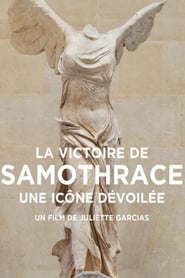 La Victoire de Samothrace, une icône dévoilée 2014