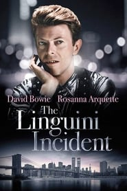 The Linguini Incident (1991)