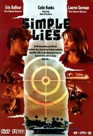 Rx (Simple Lies) (2007)